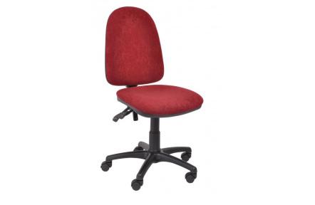 židle 8 asynchro