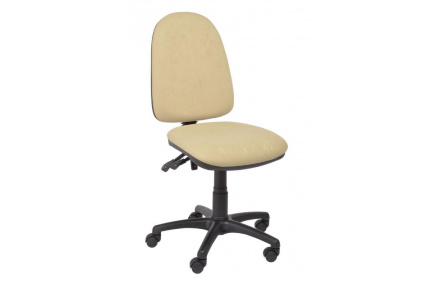 židle 8 SYNCHRO