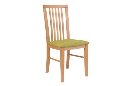 židle KT 29