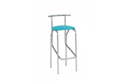 židle Jolly