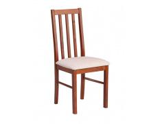 židle Boss 10