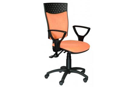 židle 44