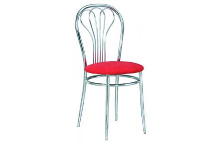 židle VENUS