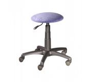 židle Bonbon