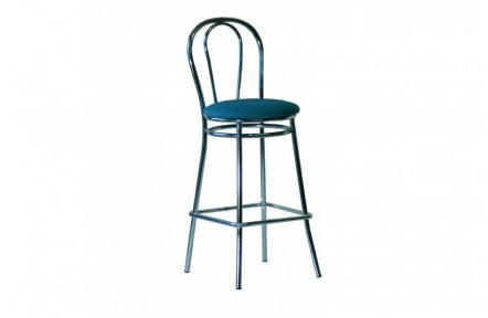 židle Tulipán Hocker
