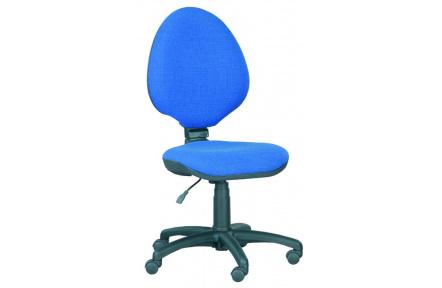 židle 16L