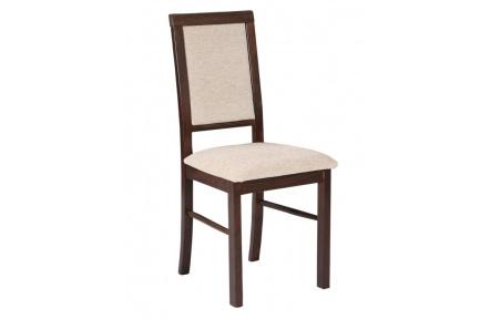 židle Nilo 3