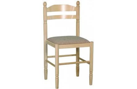 židle Jeanne