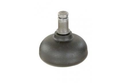 Kluzák K 10mm