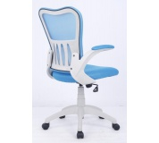 Kancelářská židle FLY