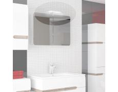 Osvětlení k zrcadlové skříňce KOMBO BOX LYNATET
