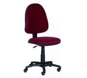Kancelářská židle Lisa