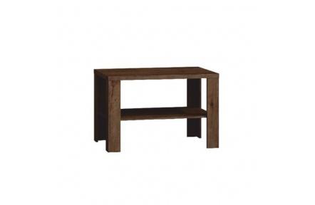 Konferenční stolek, dub lefkas, TEDY TYP T23