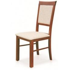 židle KT 16