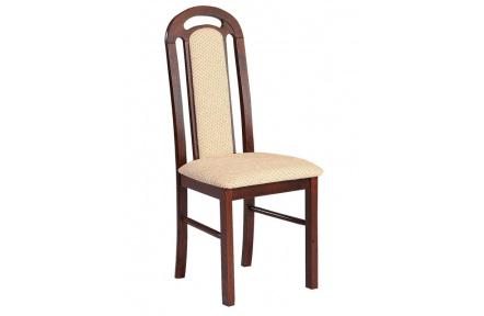 židle Piano