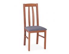 židle KT 27