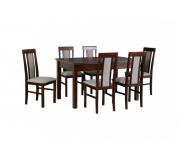 židle Nilo 2