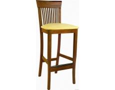 Židle Barowe 1