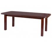 Stůl - Wenus VII (7)