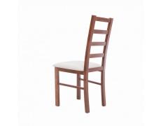 Jídelní židle KT 02 čalouněná
