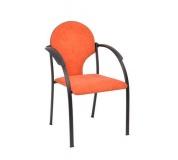 Konferenční židle Spania