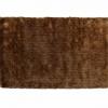 Koberec, hnědozlatá, 70x210, DELAND