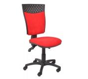 Kancelářská židle židle 44 UP&DOWN