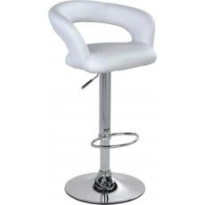 Barová židle 2-26