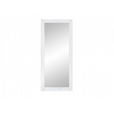 PORTO LUS95 zrcadlo