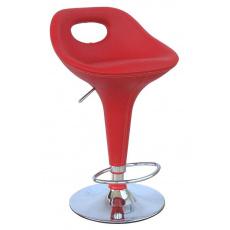 Barová židle 2-34 A