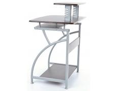 Kancelářský stůl B07