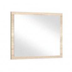 Zrcadlo, dub artisan, BAFRA