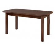 Stůl - Wenus II (2)