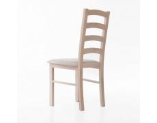 Jídelní židle KT 01 čalouněná