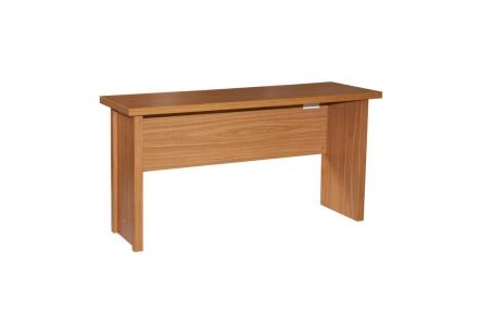 Psací stůl, třešeň, OSCAR T01