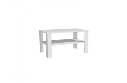 Konferenční stolek PONY,v. 52cm, š.100cm
