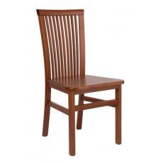 židle Angelo 1 Dřevo
