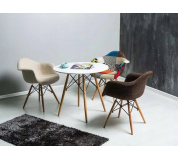 Konferenční židle DENIS A