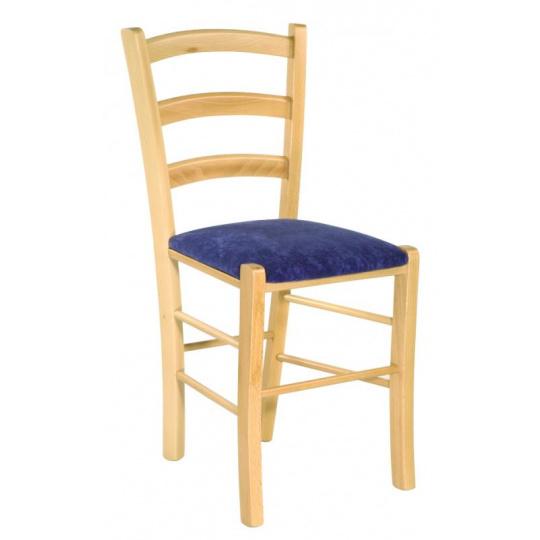 židle Paesana