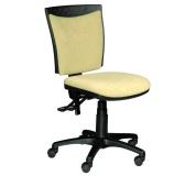 Kancelářská židle židle 43