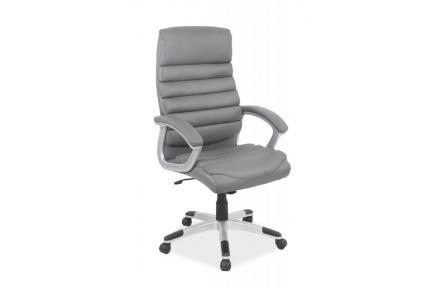 židle Q087 šedá