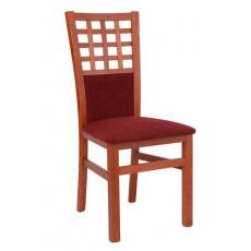 židle Daniel 3