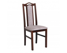 židle Boss 09