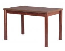 Stůl - Max V