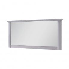 Zrcadlo DA22, sosna bílá, VILAR