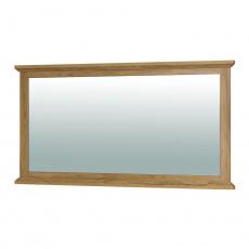 Zrcadlo MZ16, dub grand, LEON