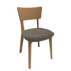 DIMMY jídelní židle, dub sonoma, Friga 711