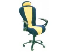 židle 69