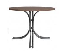 Stůl 961
