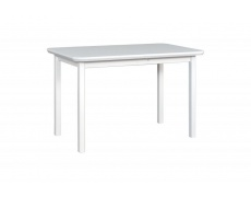 Stůl - Max IV S